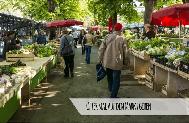 wochenmarkt-foto