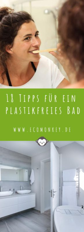 pinterest_18 tipps für ein plastikfreies bad