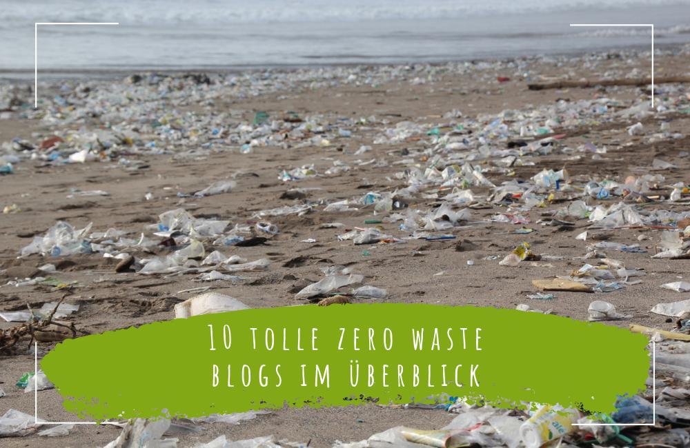 10-tolle-Zero-Waste-Blogs-im-Überblick-Post-1