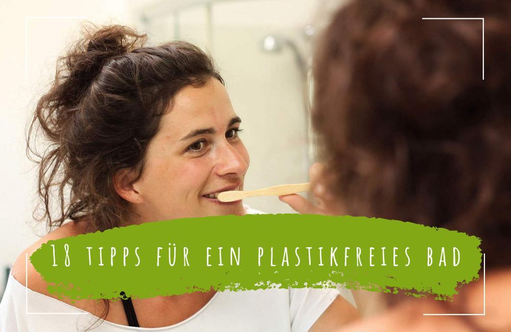 18-Tipps-für-ein-plastikfreies-Bad