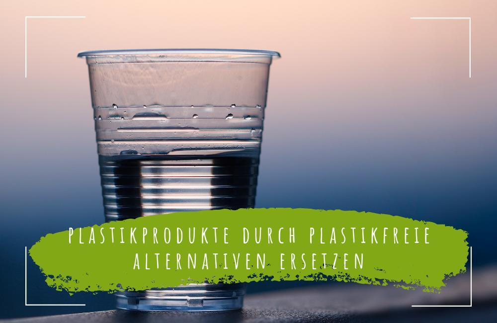 5-Tipps-im-Alltag-Plastikprodukte-durch-plastikfreie-Alternativen-ersetzen-infografik