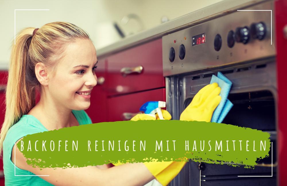 Backofen-reinigen-mit-Backpulver-Natron-anderen-Hausmitteln-anleitung