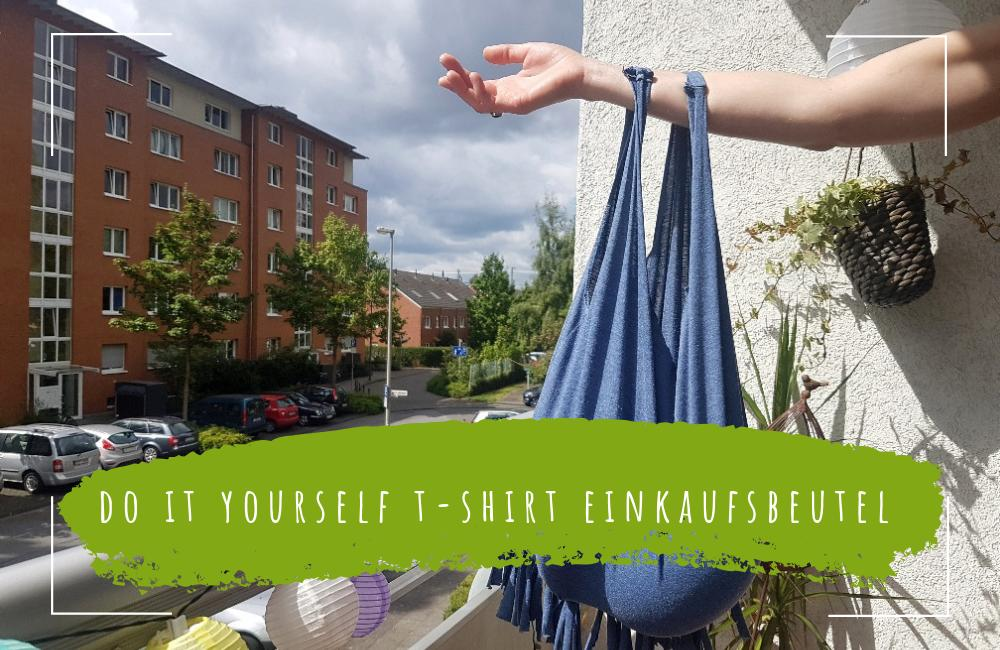 DIY-T-Shirt-Einkaufsbeutel-upcycling-t-shirt-do-it-yourself