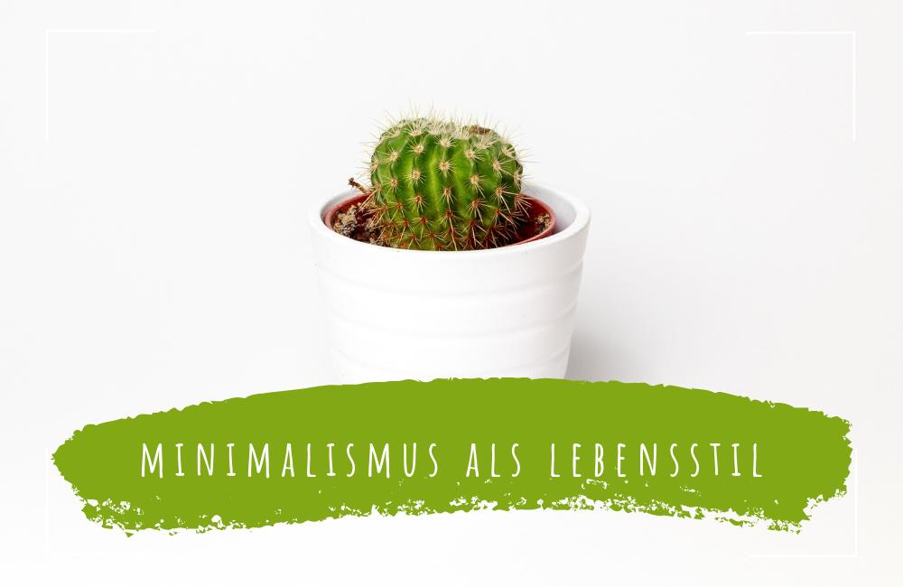Minimalismus-Lebensstil-und-minimalistisch-leben-tipps