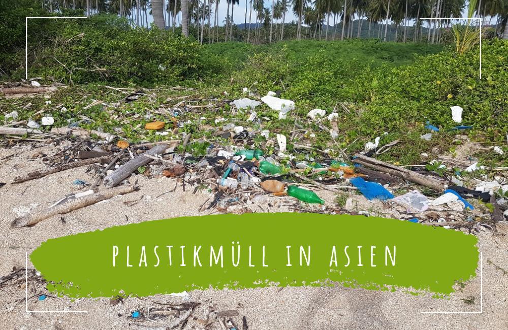 Plastikmüll-in-Asien-diese-5-Länder-produzieren-60-des-Mülls-im-Meer
