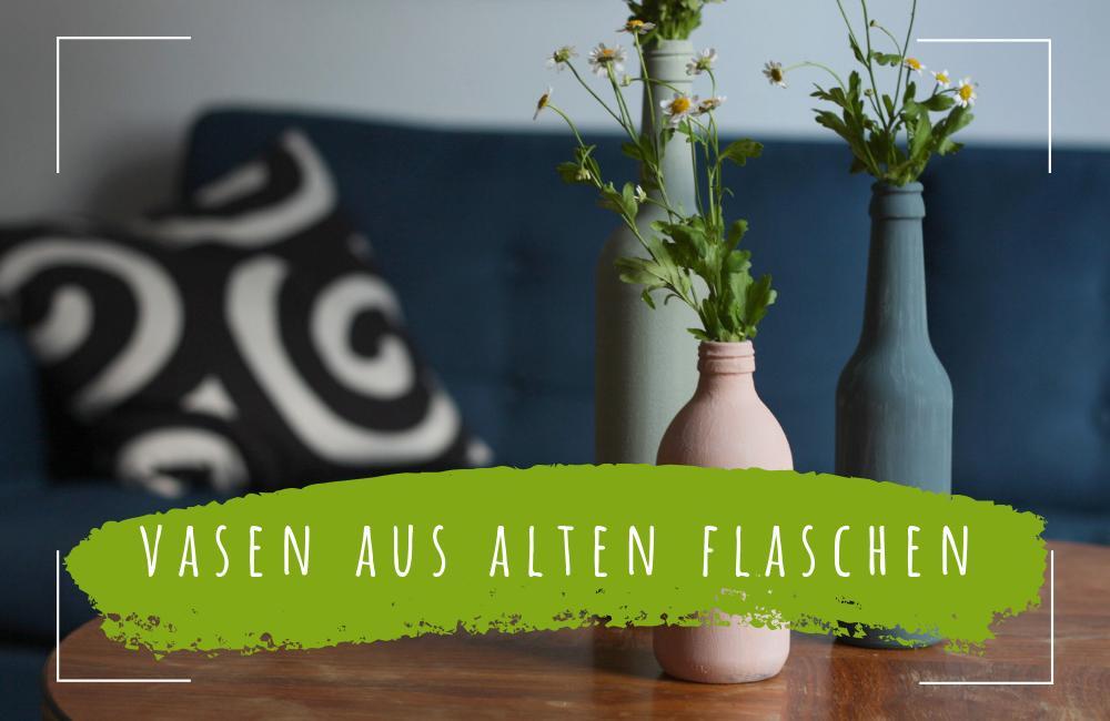Vasen-aus-alten-Glasflaschen-min