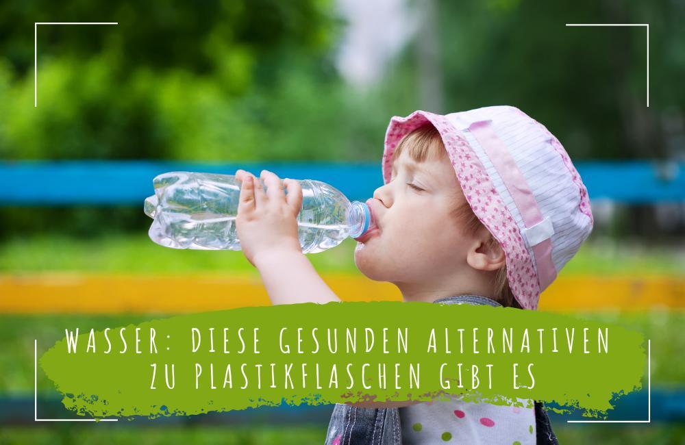 WASSER_-DIESE-GESUNDEN-ALTERNATIVEN-ZU-PLASTIKFLASCHEN-GIBT-ES-1-1.jpg