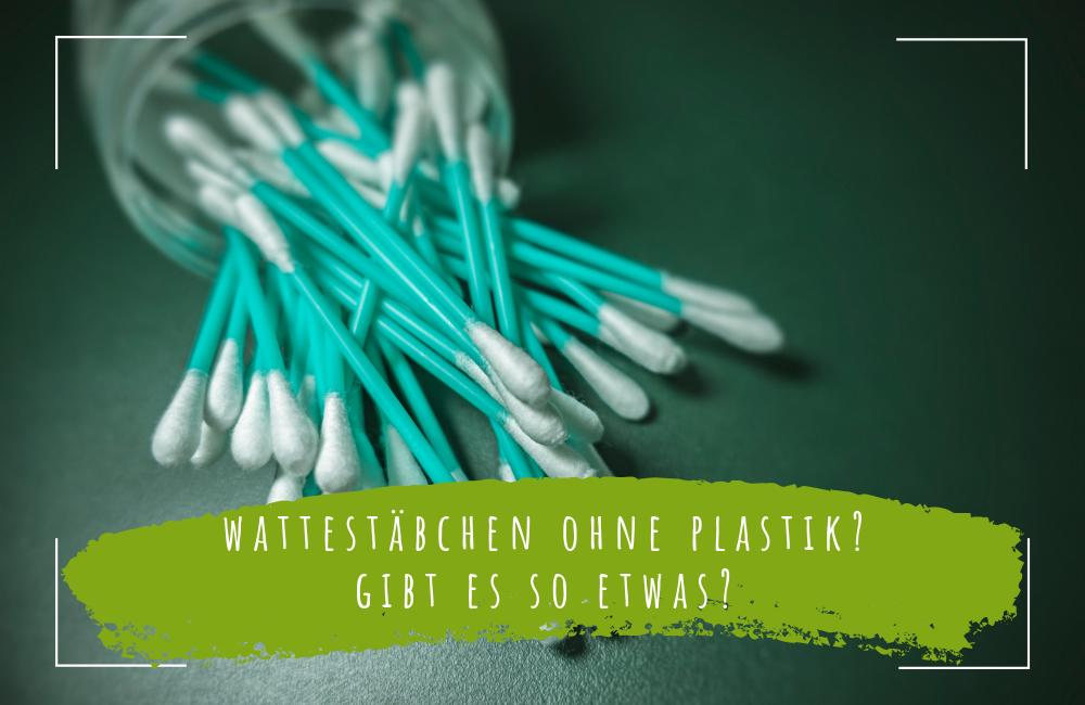 Wattestäbchen-ohne-Plastik_-Gibt-es-sowas_-Alternativen-zu-Wattestäbchen