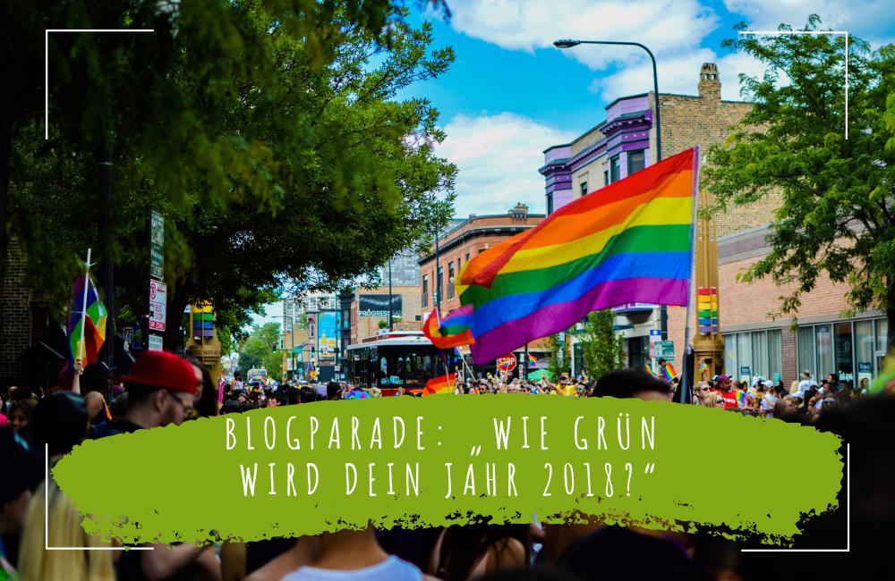 blogparade-wie-grün-wird-dein-jahr-2018