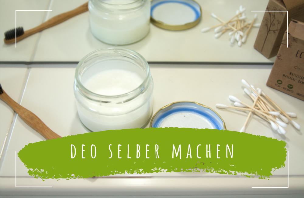 deo-selber-machen-mit-kokosöl-und-natron