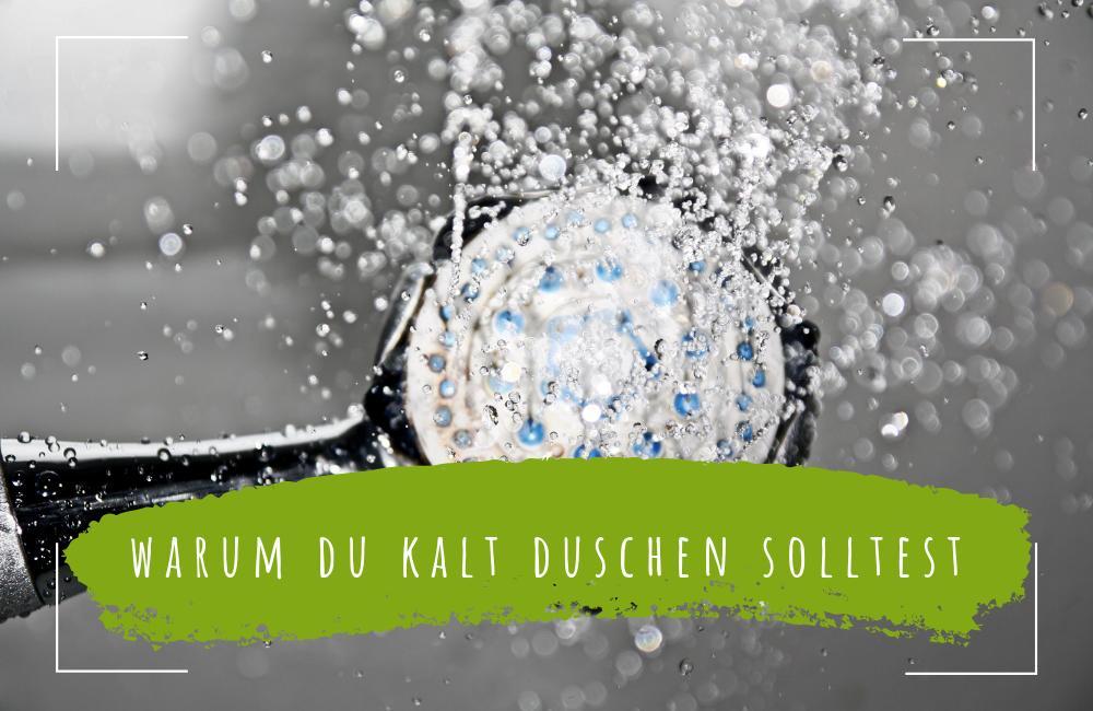kalt-duschen-gesund