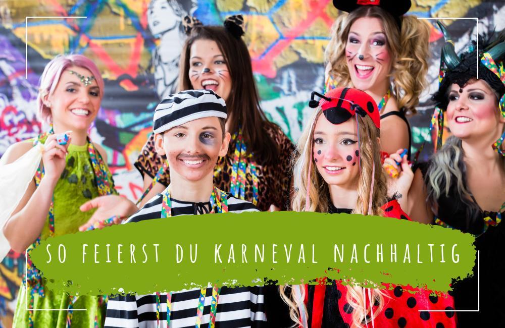 so-feierst-du-karneval-nachhaltig
