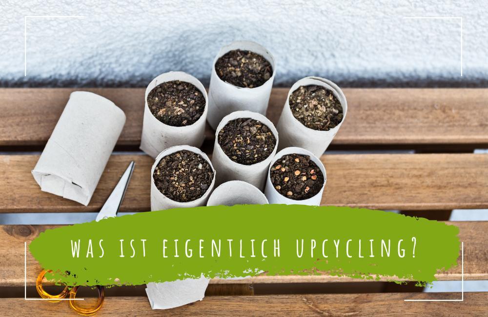 was-ist-eigentlich-Upcycling-Definition-Beispiele-ECOMONKEY