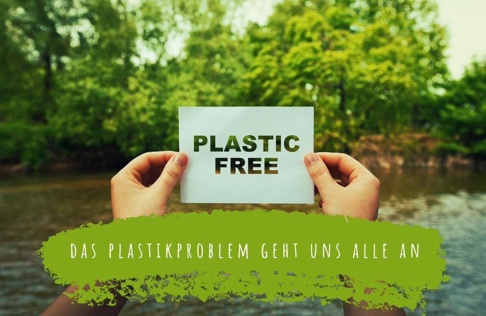 plastic free mit ecomonkey