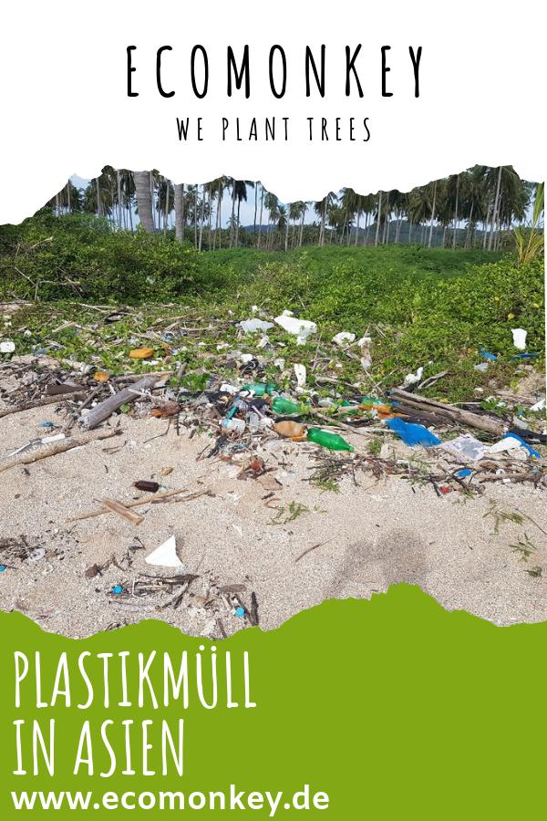 plastikmüll in asien - ecomonkey