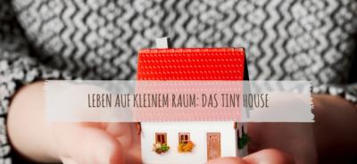 tiny house kaufen deutschland-min
