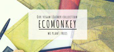 veganes-leder-blattleder-ecomonkey