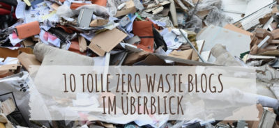 10-tolle-Zero-Waste-Blogs-im-Überblick-Post-1