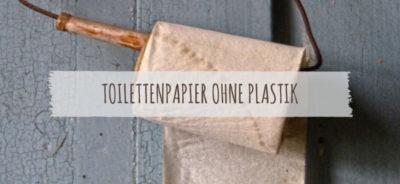 Toilettenpapier-ohne-Plastik-kaufen