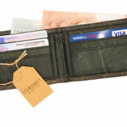 wallet black 02