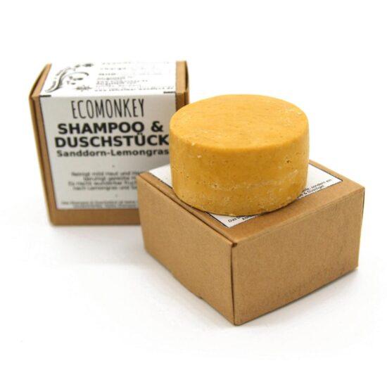 duschstück sanddorn lemongras 02