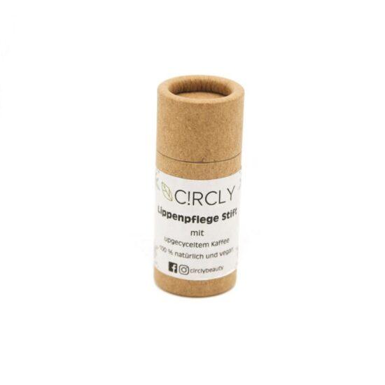 Lippenpflege Stift nachhaltig von circly